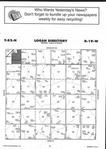 Map Image 020, Marshall County 2002